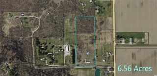 628 County Road 32, Fremont, OH 43435