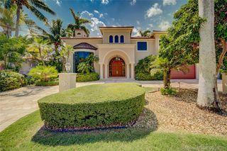 511 San Marco Dr, Fort Lauderdale, FL 33301