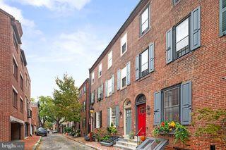 540 Cypress St, Philadelphia, PA 19106