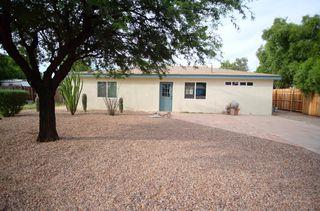 6015 E 20th St, Tucson, AZ 85711