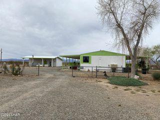 52688 Highway 72, Salome, AZ 85348