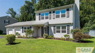 10 Oak Tree Rd, Monmouth Junction, NJ 08852