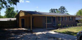 1423 Springview Dr, Augusta, GA 30909