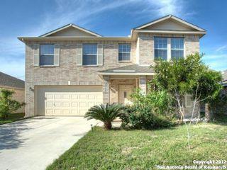 25603 Velvet Rose, San Antonio, TX 78260