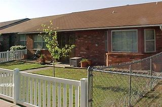 1424 S Stoneridge Mnr, Ardmore, OK 73401