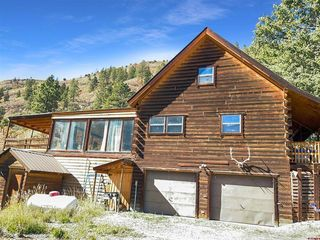 23093 Highway 145, Dolores, CO 81323