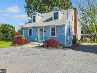 4604 E Joppa Rd, Perry Hall, MD 21128
