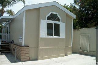 80 Huntington St #649, Huntington Beach, CA 92648