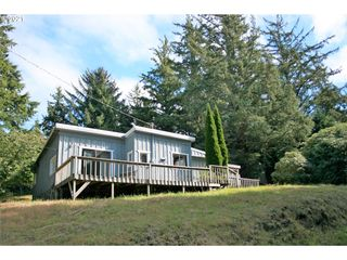 93839 Stonecypher Rd, Sixes, OR 97476