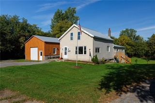 26035 County Route 3, Plessis, NY 13675