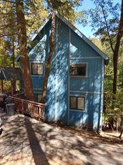 28719 Potomac Dr, Lake Arrowhead, CA 92352