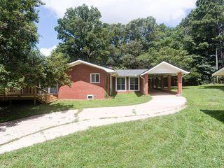 5215 Mount Zion Rd, Waco, GA 30182