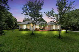 4706 Sunrise Blvd, Fort Pierce, FL 34982
