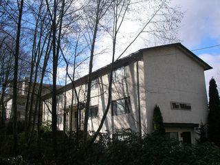 525 NE 104th St #5, Seattle, WA 98125