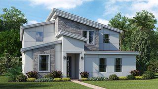 Storey Lake : Vacation Single Family Homes, Kissimmee, FL 34746