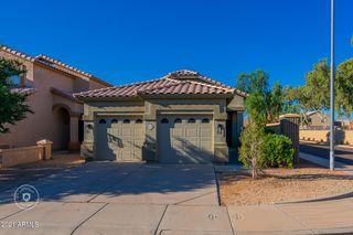 10504 W Coronado Rd, Avondale, AZ 85392