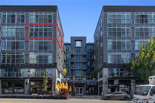 1414 12th Ave #503, Seattle, WA 98122