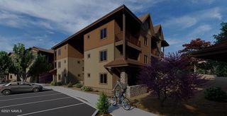 1650 E Ponderosa Pkwy #118, Flagstaff, AZ 86001