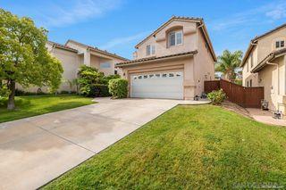 2458 La Costa Ave, Chula Vista, CA 91915