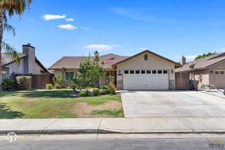10913 Royal Ascot Ave, Bakersfield, CA 93312
