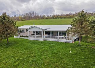 185 Page Brook Rd, Whitney Pt, NY 13862