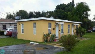 620 NW 9th Ave, Pompano Beach, FL 33060