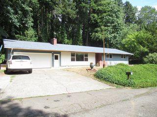 2315 Lynnwood Dr, Longview, WA 98632