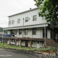1049 W Coal St, Trevorton, PA 17881