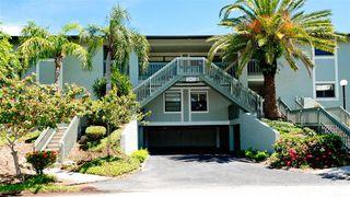 4255 Gulf Dr #128, Holmes Beach, FL 34217