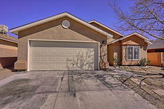 7605 Autumn Sky Rd SW, Albuquerque, NM 87121