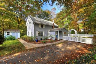 788 Durham Rd, Guilford, CT 06437