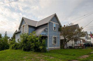 118 Prospect St, Gouverneur, NY 13642