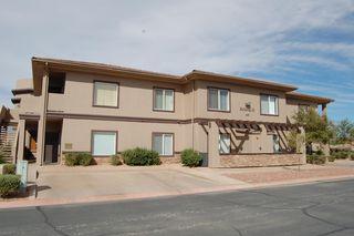 405 Paradise Pkwy #240, Mesquite, NV 89027