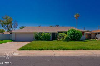 3611 W Augusta Ave, Phoenix, AZ 85051