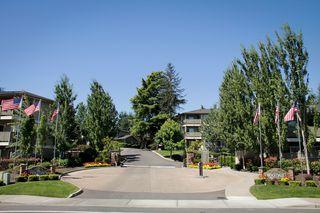 2210 70th Ave W, Tacoma, WA 98466