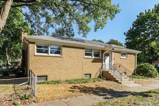 300 Darrow Ave, Evanston, IL 60202