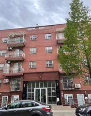 132-36 Pople Ave, Flushing, NY 11355