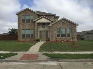 1219 Jessie Ln, Lancaster, TX 75146