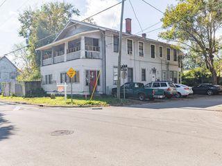 20 NW 8th St, Gainesville, FL 32601