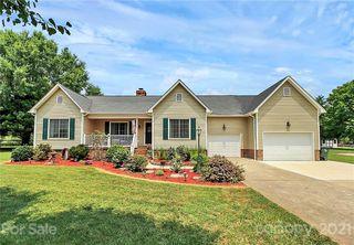 2512 Hopewood Ln #92, Monroe, NC 28110