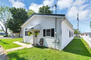 13969 Custers Point Rd NE, Thornville, OH 43076