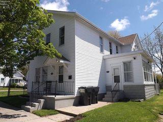 Address Not Disclosed, Sandusky, OH 44870
