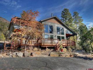151 Lockes Mountain Rd, Durango, CO 81301