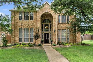 1925 Murifield Ave, Rockwall, TX 75087
