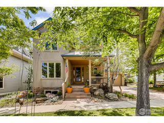 566 Dakota Blvd, Boulder, CO 80304