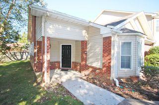 1625 Nicholasville Rd #705, Lexington, KY 40503