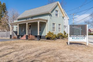 918 Forest Ave, Portland, ME 04103