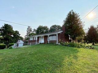 1188 Solomon Run Rd, Johnstown, PA 15904