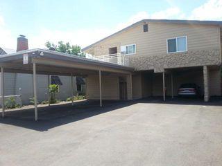 135 Keystone Ave #7, Reno, NV 89503