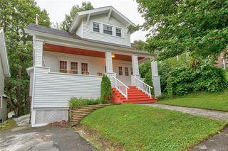 163 Parkside Ave, Syracuse, NY 13207